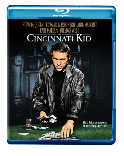 cincinnati-kid-blu-ray-1965-us-import