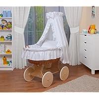 WALDIN Landau/berceau bébé complet,24 modèles disponibles