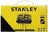 Stanley STHT0-62143 Schraubendreher-Set