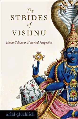 the-strides-of-vishnu-hindu-culture-in-historical-perspective