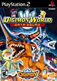 Digimon World: Data Squad [US Import]
