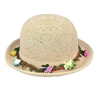 AiSi – Sombrero – para bebé niña
