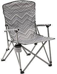 Amazon.es: DOOROUT COM - Sillas / Mobiliario de camping ...