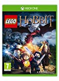 Cheapest LEGO Hobbit on Xbox One