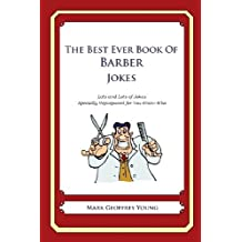 The Best Ever Book of Bosnian Jokes: Lots and Lots of Jokes Specially Repurposed for You-Know-Who by Mark Geoffrey Young (2012-09-28)