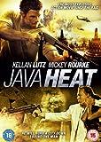 Java Heat [UK Import] kostenlos online stream