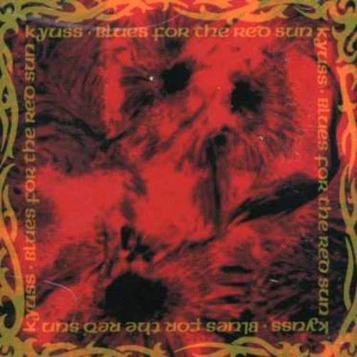 Dave Grohl Hard Rock et Metal