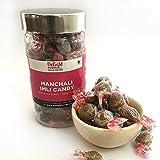 #5: Manchali Imli Candy - 300gm (Set of 3 * 100gm)
