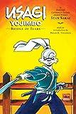 Image de Usagi Yojimbo Volume 23