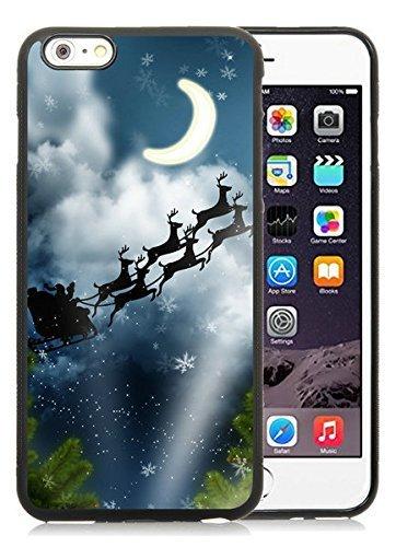 best-buy-design-iphone-6-plus-casechristmas-eve-black-iphone-6-plus-55-tpu-case-2-by-icecream-design
