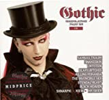 Gothic Compilation 26
