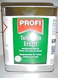 PROFI Terpentin-Ersatz 3 L