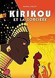 Telecharger Livres Kirikou et la sorciere collection cadet (PDF,EPUB,MOBI) gratuits en Francaise