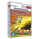 Practice Guru NSTSE Class 4 Test Series ...