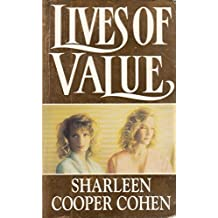 Lives of Value