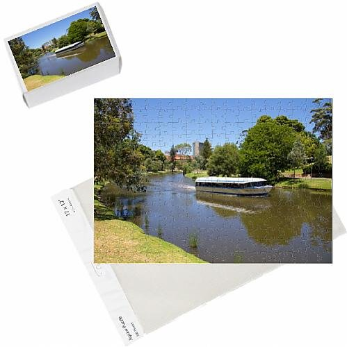 photo-jigsaw-puzzle-of-river-torrens-and-popeye-boat-adelaide-south-australia-oceania