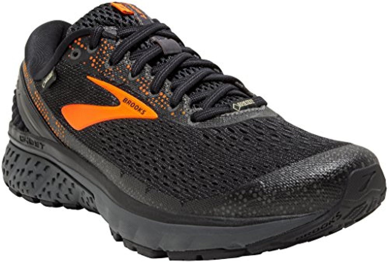 Brooks Ghost 11 GTX, Zapatillas de Running para Hombre