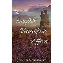 The English Breakfast Affair
