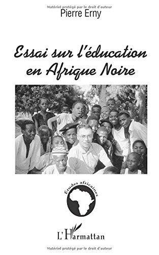 essai-sur-l-39-education-en-afrique-noire