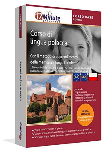 corso-di-polacco-per-principanti-a1-a2-software-per-windows-linux-mac-imparare-la-lingua-polacca-con
