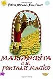 Margherita E Il Portale Magico