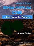 Sky-Navy 08 - Der Wrack-Planet medium image