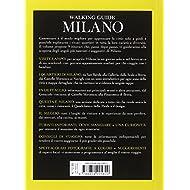 Milano-Il-meglio-della-citt-Con-cartina