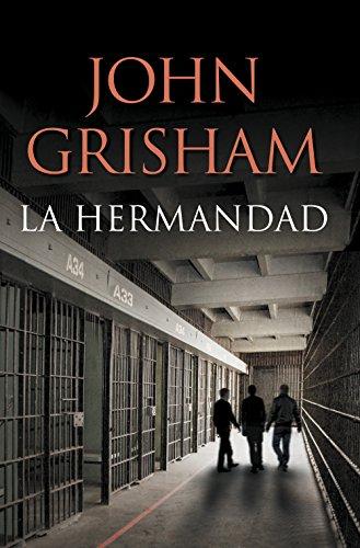La hermandad por John Grisham