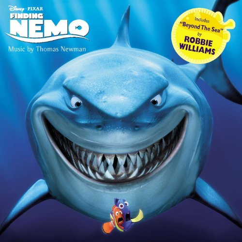 thomas newman nemo egg download