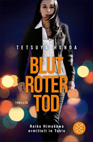 blutroter-tod-reiko-himekawa-ermittelt-in-tokio