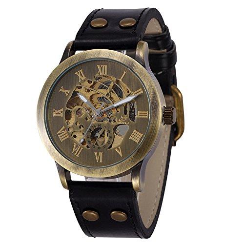 uomini-orologi-meccanici-automatico-commerciale-personalit-metallo-w0251