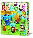 Boy Boys Kids Children Child Simple To Create Set Top Selling Christmas Xmas Gift Present Fun Games & Toys Idea Age 5+