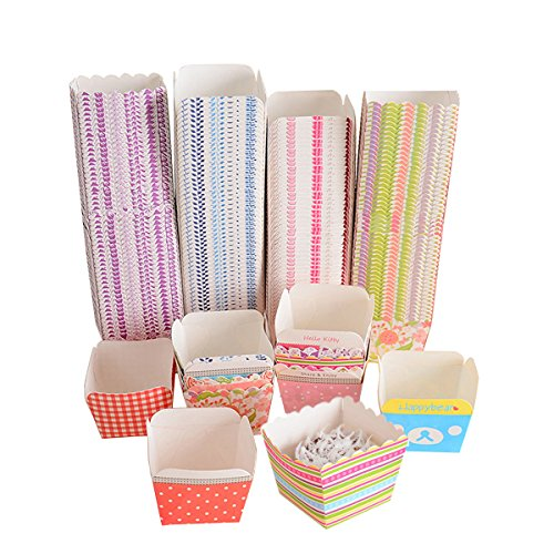 tininna-50piece-boxes-square-paper-muffin-cases-cake-mould-great-for-cupcake-muffin-cake-chocolate-g