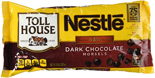 nestle-toll-house-dark-chocolate-morsels-10-oz-283-g
