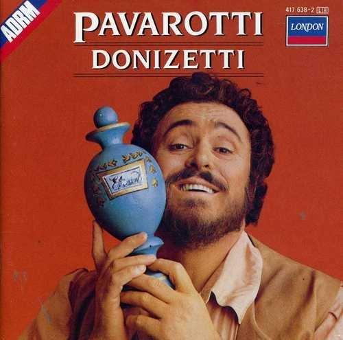 donizetti-pavarotti-13-airs-ext-operas