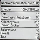 Seitenbacher Bio-Sauerteig, flüssig, 15er Pack (15 x 75 g Packung) - 3
