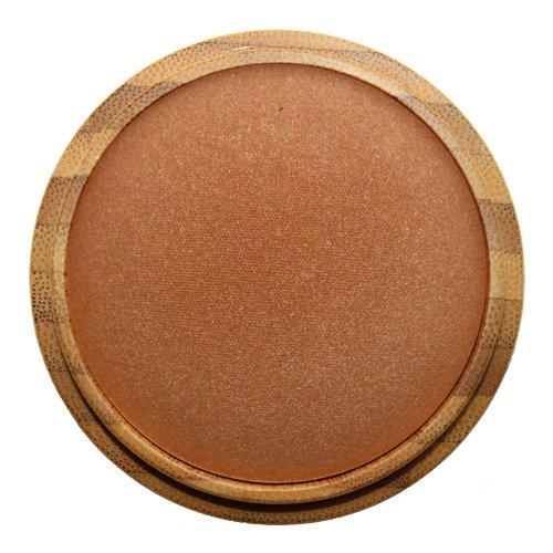 zao-mineral-cooked-powder-343-gold-bronze-bronzer-braunungspuder-schimmernd-in-nachfullbarer-bambus-