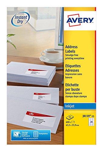avery-600-etiquettes-autocollantes-24-par-feuille-635x339mm-impression-jet-dencre-blanc-j8159