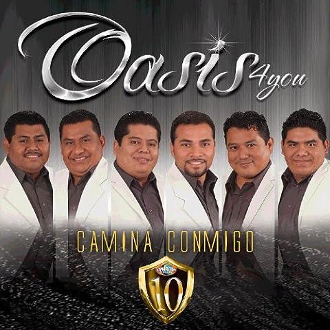 A Paso Lento (feat. Humberto Rodriguez)