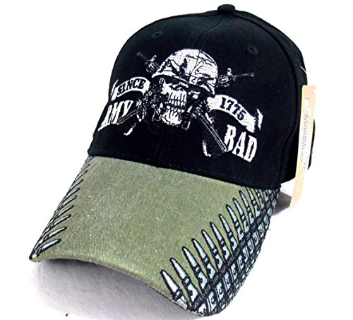 casquette-brodee-army-bad-militaire-americain-us-army-hat