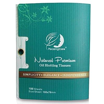 Best Oil Blotting Paper Sheets