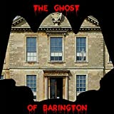 The Ghost Of Barington