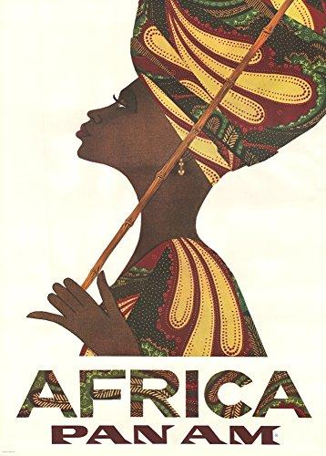 millesime-voyage-en-afrique-pan-am-environ-1970-sur-format-a3-papiers-brillants-de-250g-affiches-de-