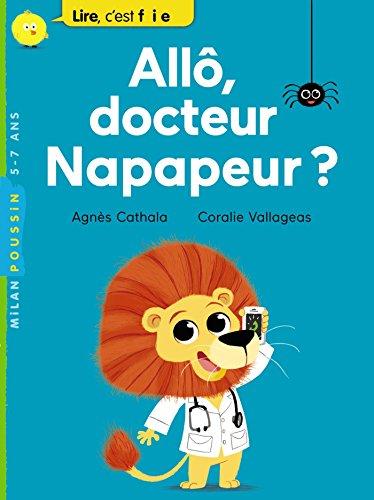 All, docteur Napapeur