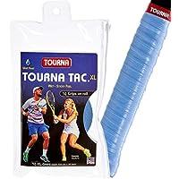 Tourna Grip Tourna Tac blau