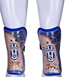 #9: Football shinguard for kids/ small size (1 pair) ( 5-12 years)