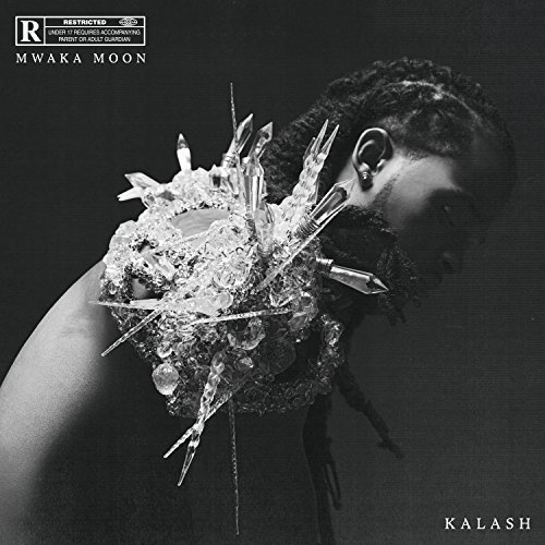 Kalash Mwaka Moon