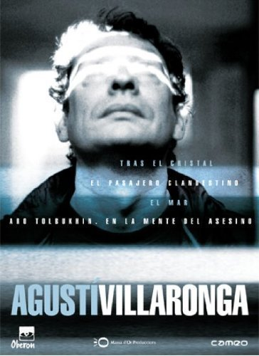 Bild von Agust? Villaronga Collection - 5-DVD Box Set ( Tras el cristal / Le passager clandestin / El mar / Aro Tolbukhin: en la mente del asesino ) ( In a Glass Cage / The Clandestine Passenger (The Stowaway) / The Sea / Aro Tolbukhin in the Mind o by Marisa Paredes