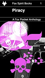 Piracy (Fox Pockets Book 1)