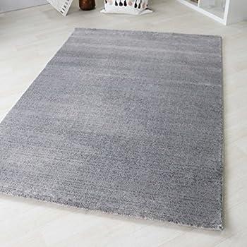 Amazon.de: Designer Teppich Modern Cambridge in Gold, Größe: 140x200 cm